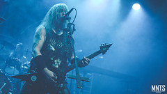 2019-09-29 Vader - live in Kraków - Legendy Metalu - fot. Łukasz MNTS Miętka_-14