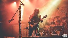 2019-09-29 Vader - live in Kraków - Legendy Metalu - fot. Łukasz MNTS Miętka_-13