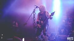 2019-09-29 Vader - live in Kraków - Legendy Metalu - fot. Łukasz MNTS Miętka_-9