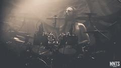 2019-09-29 Vader - live in Kraków - Legendy Metalu - fot. Łukasz MNTS Miętka_-6