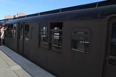 IMG_9149 (GojiMet86) Tags: mta bmt nyc new york city subway train 1922 ab standard 2391 brighton beach