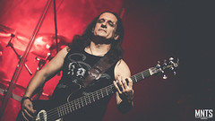 2019-09-29 Kat & Roman Kostrzewski live in Kraków - Legendy Metalu - fot. Łukasz MNTS Miętka-12