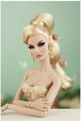 Aquatalis OOAK Fashion Royalty / Nuface Dolls (AlexNg & QuanaP) Tags: makeover by quanap available etsy wwwetsycomshopaquatalis