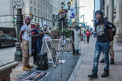 When I Raised The Camera, They Stopped Ignoring Me (ViewFromTheStreet) Tags: allrightsreserved blick blickcalle blickcallevfts calle christianity copyright2019 israelite judgementday pennsylvania philadelphia photography protest stphotographia streetphotography upk viewfromthestreet amazing bible candid classic evil eyecontact falseprophet freespeech hate hatespeech isupk prophet race racism recording school slavery social speech street twisted vftsviewfromthestreet video whitedevil ©blickcallevfts ©copyright2019blickcalle