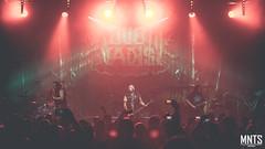 2019-09-29 Quo Vadis - live in Kraków - Legendy Metalu - fot. Łukasz MNTS Miętka_-18