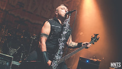 2019-09-29 Quo Vadis - live in Kraków - Legendy Metalu - fot. Łukasz MNTS Miętka_-10
