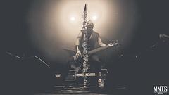 2019-09-29 Quo Vadis - live in Kraków - Legendy Metalu - fot. Łukasz MNTS Miętka_-14