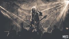 2019-09-29 Vader - live in Kraków - Legendy Metalu - fot. Łukasz MNTS Miętka_-30