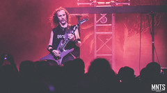 2019-09-29 Vader - live in Kraków - Legendy Metalu - fot. Łukasz MNTS Miętka_-29