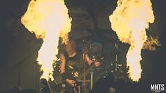 2019-09-29 Vader - live in Kraków - Legendy Metalu - fot. Łukasz MNTS Miętka_-25