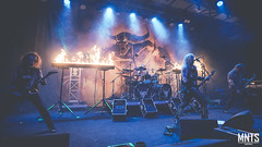 2019-09-29 Vader - live in Kraków - Legendy Metalu - fot. Łukasz MNTS Miętka_-23