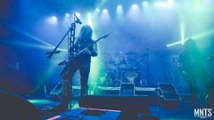 2019-09-29 Vader - live in Kraków - Legendy Metalu - fot. Łukasz MNTS Miętka_-19