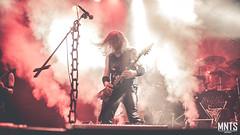 2019-09-29 Vader - live in Kraków - Legendy Metalu - fot. Łukasz MNTS Miętka_-12
