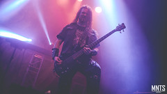 2019-09-29 Vader - live in Kraków - Legendy Metalu - fot. Łukasz MNTS Miętka_-11