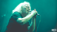 2019-09-29 Kat & Roman Kostrzewski live in Kraków - Legendy Metalu - fot. Łukasz MNTS Miętka-18