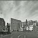 Modern Madness • Deutschlandhaus Demolition