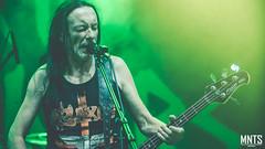 2019-09-29 Acid Drinkers live in Kraków - Legendy Metalu - fot. Łukasz MNTS Miętka 1-10