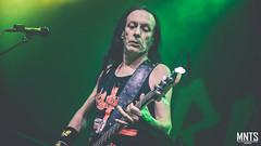 2019-09-29 Acid Drinkers live in Kraków - Legendy Metalu - fot. Łukasz MNTS Miętka 1-13