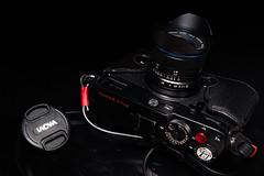 FUJIFILM X-Pro2 & LAOWA 9mm F2.8 C&D-Dreamer (Eternal-Ray) Tags: fujifilm xpro2 laowa 9mm f28 cddreamer