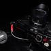 FUJIFILM X-Pro2 & LAOWA 9mm F2.8 C&D-Dreamer