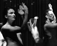 Dance ¬ 2763 (Lieven SOETE) Tags: young junge joven jeune jóvenes jovem feminine 女士 weiblich féminine femminile mulheres lady woman female vrouw frau femme mujer mulher donna жена γυναίκα девушка девушки женщина краснодар krasnodar body corpo cuerpo corps körper dance danse danza dança baile tanz tänzer dancer danseuse tänzerin balerina ballerina bailarina ballerine danzatrice dançarina modern moderne современный moderno moderna hedendaags contemporary zeitgenössisch contemporain contemporánean sensual sensuality sensuel sensuale sensualidade temptation sensualita seductive seduction sensuell sinnlich