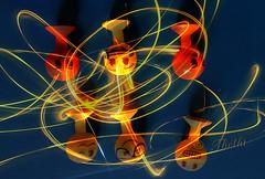 191004 slud 191008 © Théthi (thethi: pls read my first comment, tks) Tags: upsidedown crazytuesday objet jouet petit minuscule lumiere couleur enfance belgique belgium fun emoji macro