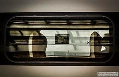 CreweRailStation2019.10.03-42 (Robert Mann MA Photography) Tags: crewerailstation cheshire train trains railway railways station stations 2019 autumn 3rdoctober2019 northern class195 civity class319 virgintrains class390 pendolino class221 supervoyager londonnorthwesternrailway class350 desiro transportforwales tfwrail walesandborders class150 sprinter