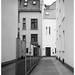 In der Gutzkowstraße