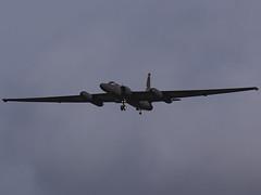 United States Air Force | Lockheed U-2S | 80-1083 (MTV Aviation Photography) Tags: united states air force lockheed u2s 801083 unitedstatesairforce lockheedu2s usaf rafmildenhall mildenhall egun canon canon7d canon7dmkii