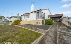 213 Bligh Street, Warrane TAS