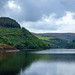 Elan Valley (1 of 4)