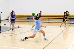 PZ20191008-132.jpg (Menlo Photo Bank) Tags: action athleticcenter upperschool fall boy menloschool gym assembly students event girls 2019 people smallgroup photobypetezivkov classof2022 game sports dodgeball atherton ca usa