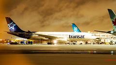 P3101662-2 TRUDEAU (hex1952) Tags: yul trudeau canada transat airbus airtransat a330