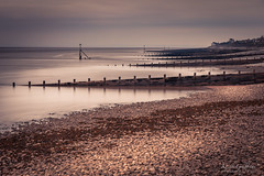 Silloth (Photography - KG's) Tags: solwayfirth solwaycoast carlisle landscape silloth holiday solway