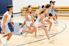 PZ20191008-123.jpg (Menlo Photo Bank) Tags: action athleticcenter dodgeball gym menloschool classof2021 favorite boys assembly 2019 event girls photobypetezivkov largegroup fall people students game sports upperschool atherton ca usa