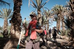 Cap Fémina Aventure 2019 | Journée d'action solidaire