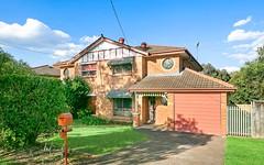 20 Laura Street, Merrylands NSW