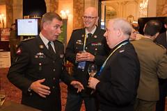 Global SOF Symposium - Belgium (Global SOF Foundation) Tags: belgium brussels sof globalsof