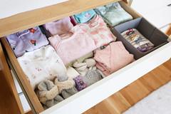 273/365 top drawer