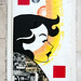 Pasted paper by FKDL [Paris 2e]