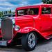2019 - Road Trip - 170 - Princeton - 1 - Chevy Deuce Coupe