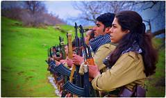 """Dilê min jî wek dilê hemî kurda ye ""❤ (Kurdistan Photo كوردستان) Tags: كورد سوريا الرئيس الأمريكي ترامب turkey rojavayê kurdistanê kippur christianity cegerxwin van love mahabad music arbil democracy freedom genocide herêmakurdistanê hawler hewler hewlêr halabja herêma judaism jerusalem kurdistan4all lalish qamishli qamislo qamishlî qasimlo war erbil efrînê refugee revolution rojava referendum yezidism yazidis yârsânism unhcr peshmerga peshmerge flickrsbest fantastic joker لۆرستان لۆردگان كرماشان پێشمهرگه سنندج بغداد greece italia دمکرات"