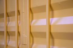 Butter Box (Mac Girl) Tags: shippingcontainer metal grandrapids michigan usa