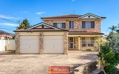 135 Beresford Road, Greystanes NSW