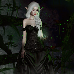 [Afterlife] (Mykie Kiyoko) Tags: secondlife sl 2ndlife slblog blog collabor88 c88 justbecause witchcraft salem salemevent bossie swallow stealthic