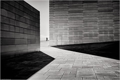 Operahuset (niggyl :)) Tags: norway norge oslo oslooperahouse operahuset dxolabs nikcollection blackandwhite bw monochrome monochromatic bnw bnwlandscape silverefexpro silverefexpro2 fujifilm fujifilmxt1 fujixt1 xt1 fujinon fujinonxf1855284rlmois fujixf1855r xf1855r landscape cityscape minimalism architecture building