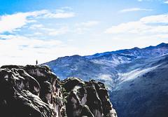 Marcahuasi (Aese Cé 13) Tags: lima marcahuasi peru cielo highlands landscape landscapes montains montañas naturaleza nature sky views