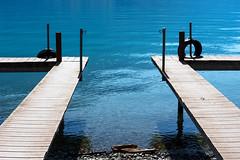 Landing Stage (Bephep2010) Tags: 2019 7markiii alpha bern bootssteg brienzersee holz ilce7m3 lakebrienz oberried oberriedambrienzersee sel24105g schweiz see sommer sony switzerland wasser lake landingstage summer water wood ⍺7iii kantonbern