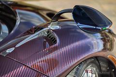 IMG_4520 . #Pagani #Huayra Roadster (Itz|kirbphotography.com) Tags: pagani huayra mclaren 650s p1 mp412c nobel 458 lexus lfa aston martin alfa romeo lamborghini ferrari exotic car automotive fast porsche itzkirb photography kirby digital canon 5d 5dmkii sv gto 599 maserati aventador nissan gtr mercedes dtm amg ariel atom veyron bugatti acura nsx enzo sf bay area sanfrancisco corvette vette roadster