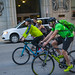 Bike Ride for Climate Justice Extinction Rebellion Action Chicago Illinois 10-7-19_3459
